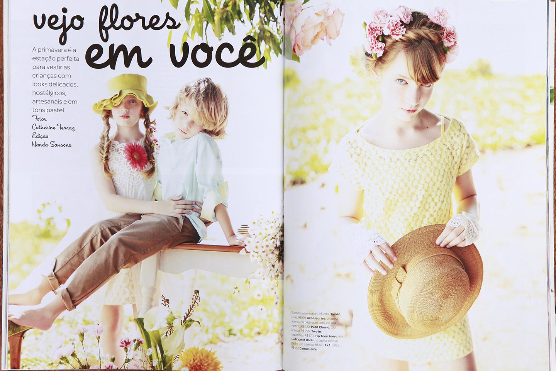 VogueKids02.jpg