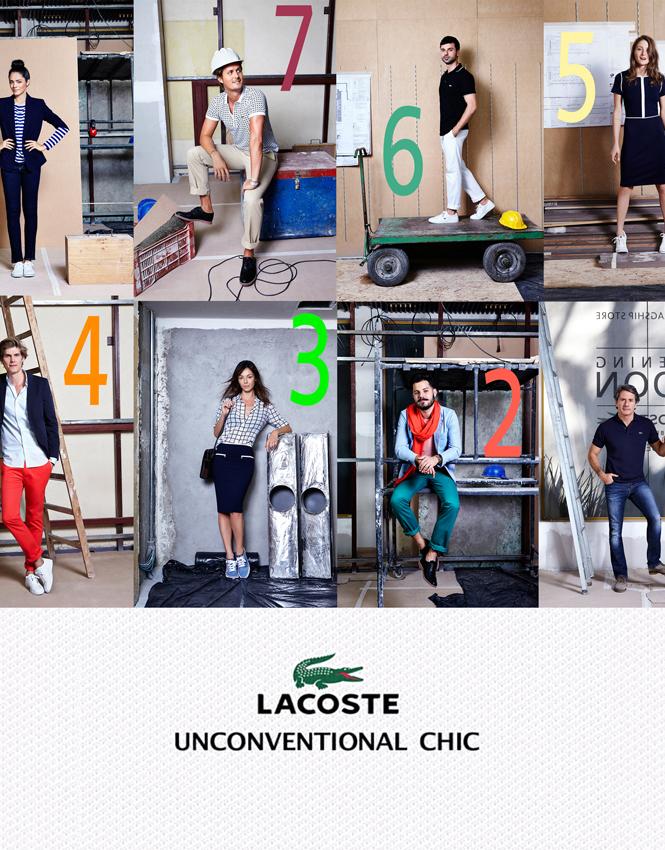 Lacoste_Countdown_INSTAGRAMCROP.jpg