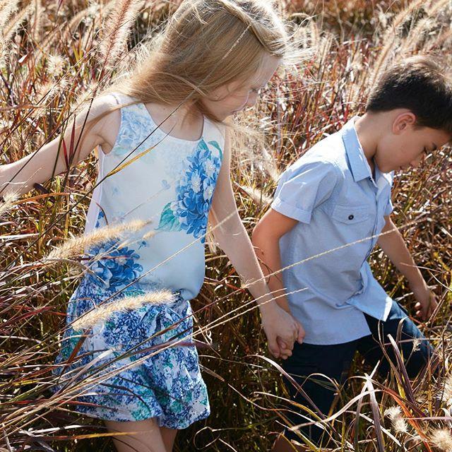 Malwee Kids/ Carinhoso