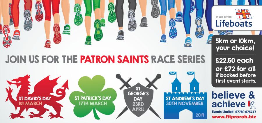 BA-004-Patron-Saints-web-banner.png