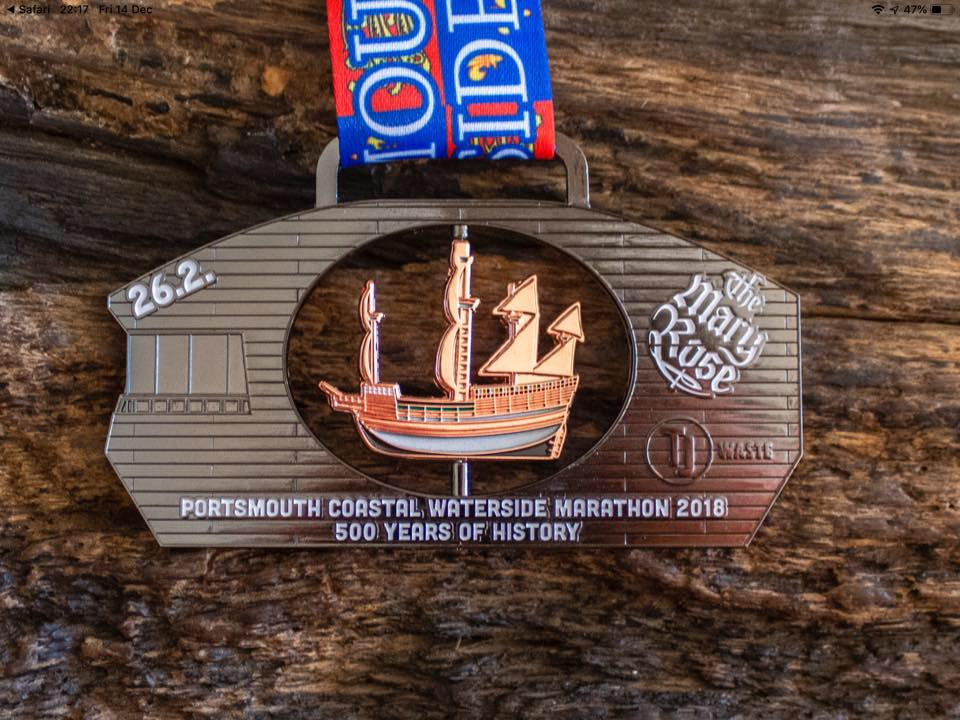 Believe and Achieve - Race Events across the South Coast, with many supporting the RNLI. The medals are always worth running for and many of races are family friendly. Events include The Coastal Marathon, Santa Fun Runs and Duathlon.
