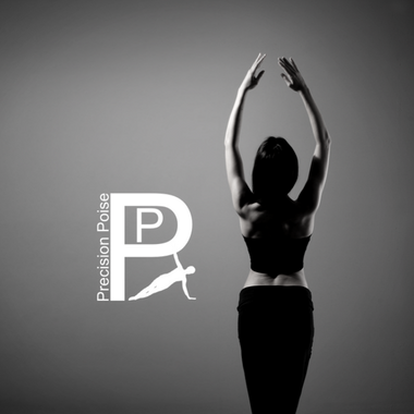 Precision poise - Established in 2018 with the vision of helping people to feel Strong, Able and Confident in their own bodies. That vision is the heart of what Precision Poise offers. Supportive instruction that treats every person as an individual, whether you are a one to one client or are joining a group class.  High quality instruction that aims to inform and empower you to understand and work with your own body, putting you in control and building confidence in your own abilities.Dance Fitness - Pilates - Wellbeing