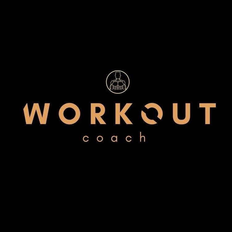 Personal Training and more - The Workout Coach promises the most affordable personal training service along the South Coast.