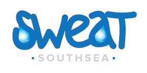 Sweat Southsea