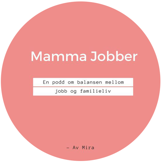 MammaJobber.png