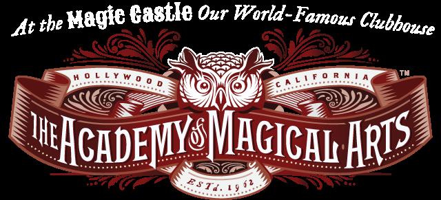 The Magic Castle Logo.png