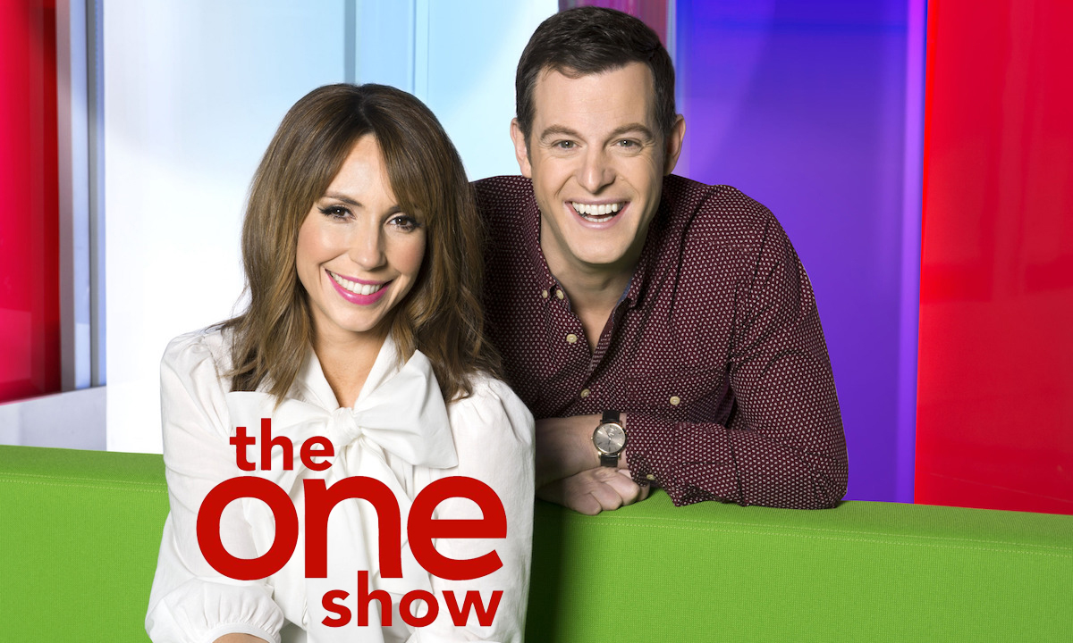 the one show thumb.jpg