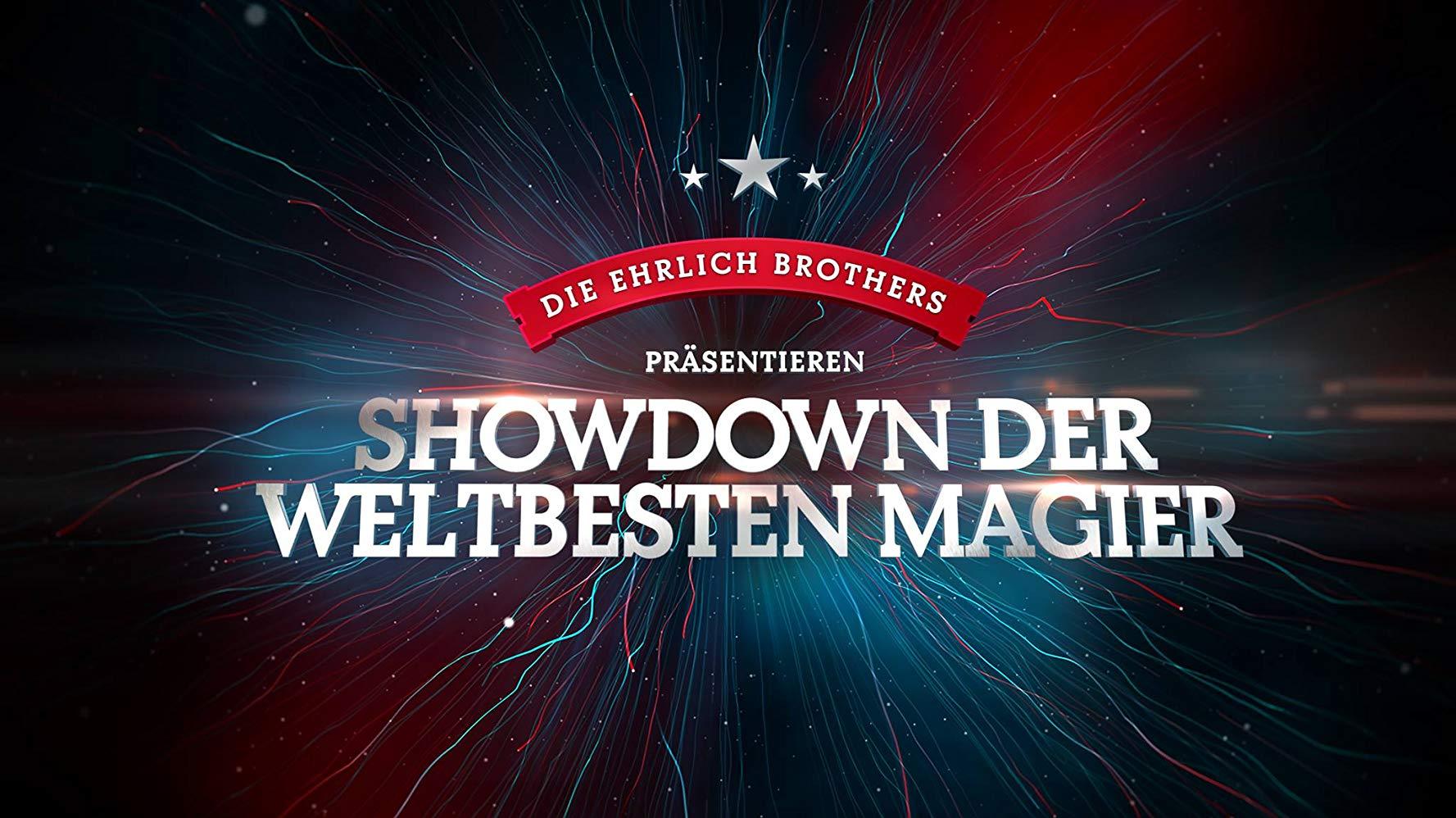 Die Ehrlich Brothers präsentieren Showdown der weltbesten Magier.jpg