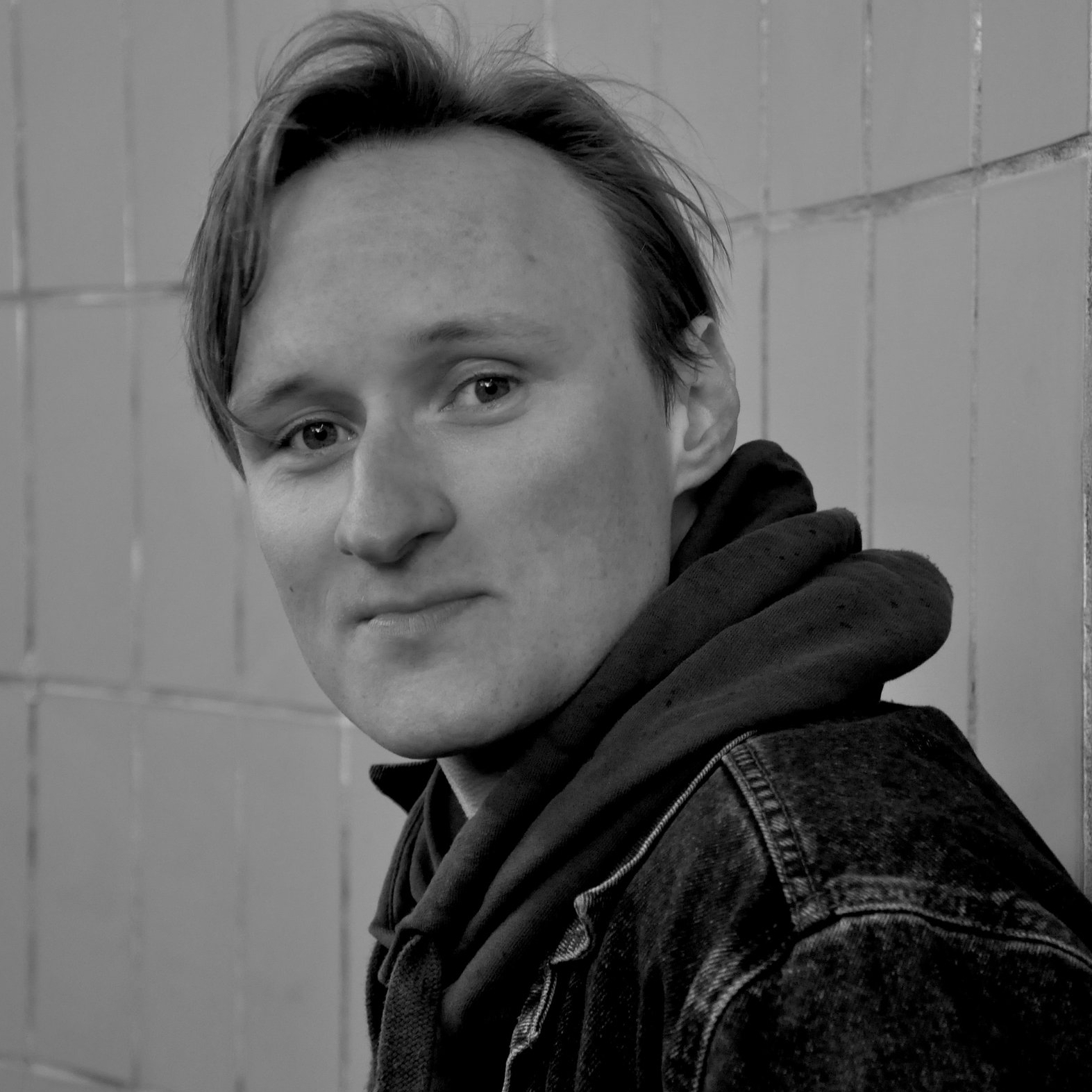 Sebastian Brandes   Rolle und Szene