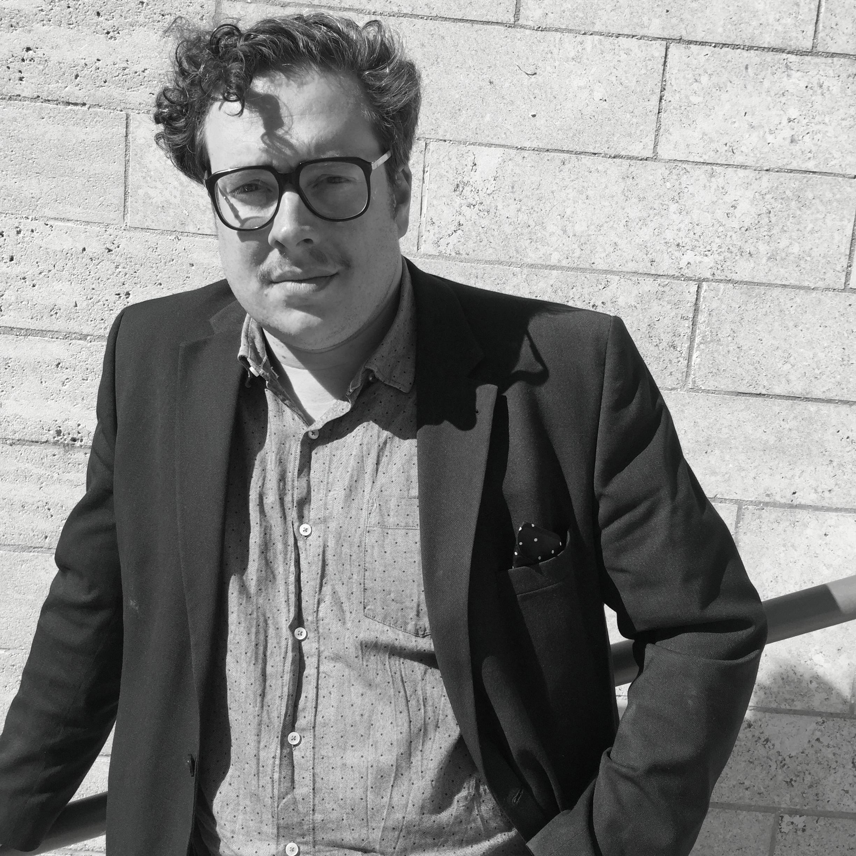 Boris Motzki   Rolle und Szene