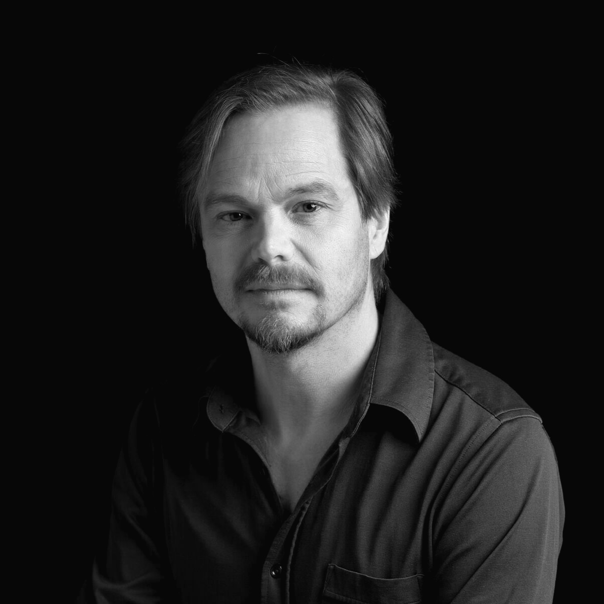 Klaus Köhler   Rolle und Szene