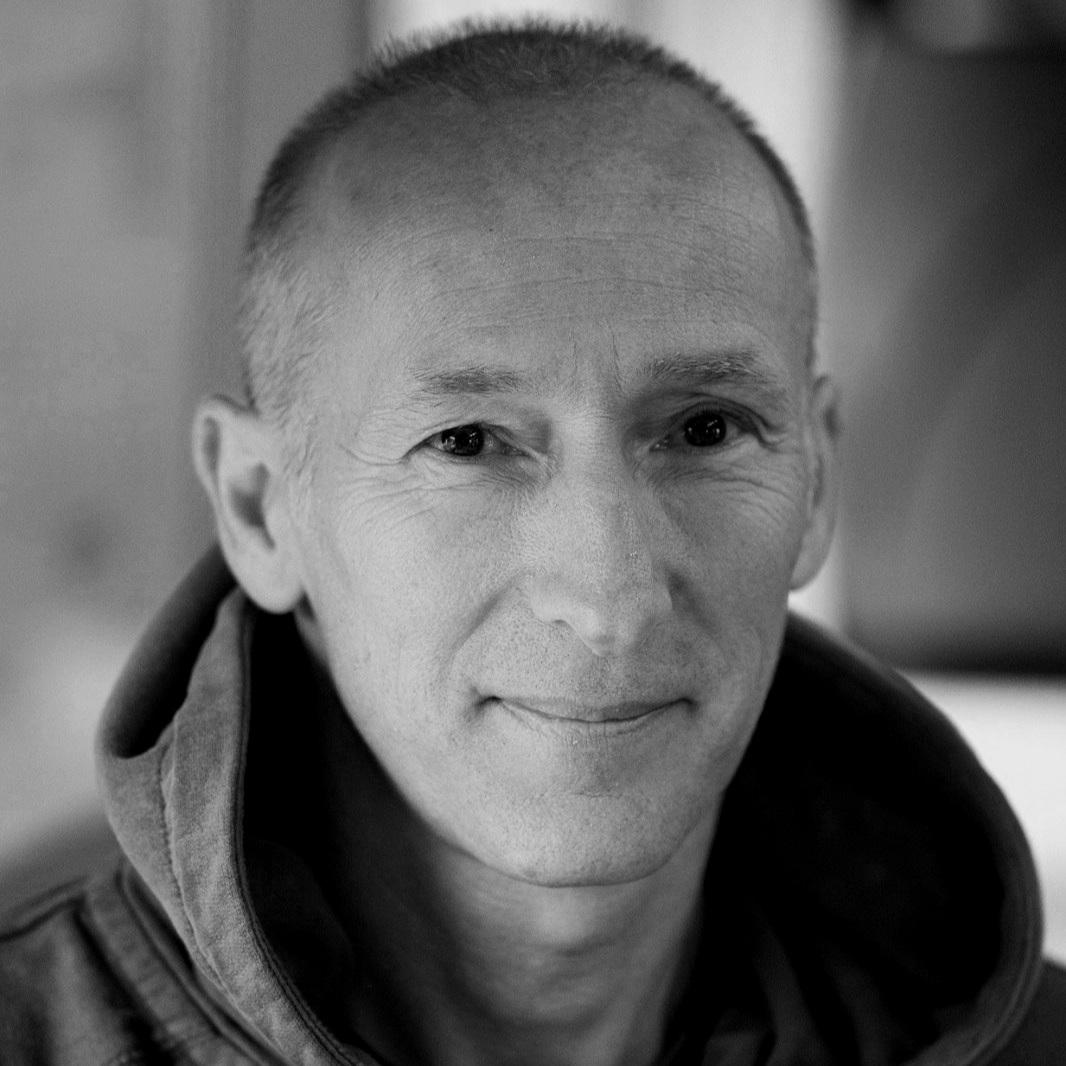 Daniel Marthez   Akrobatik