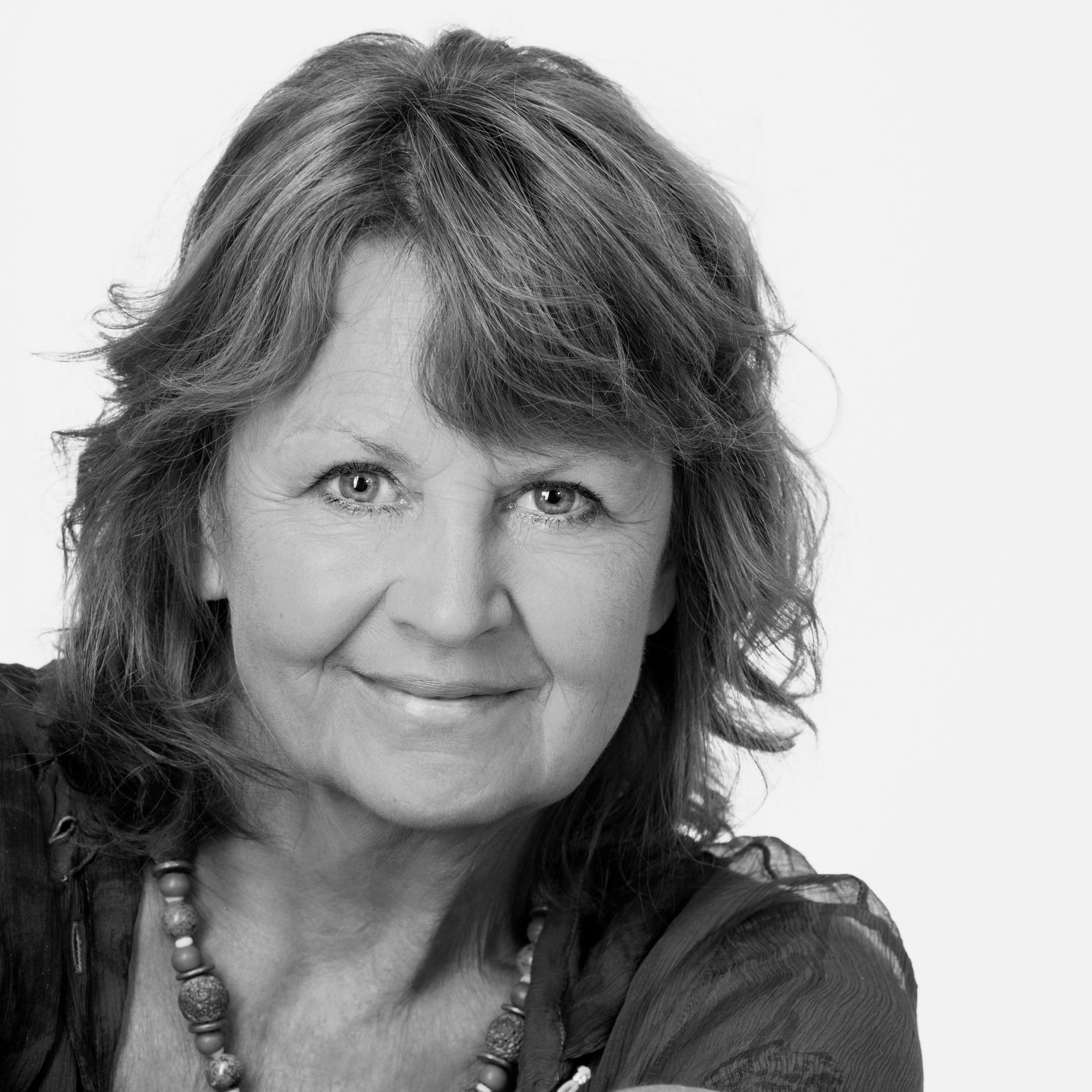 Heidi Puffer   Workshop Sprecherziehung
