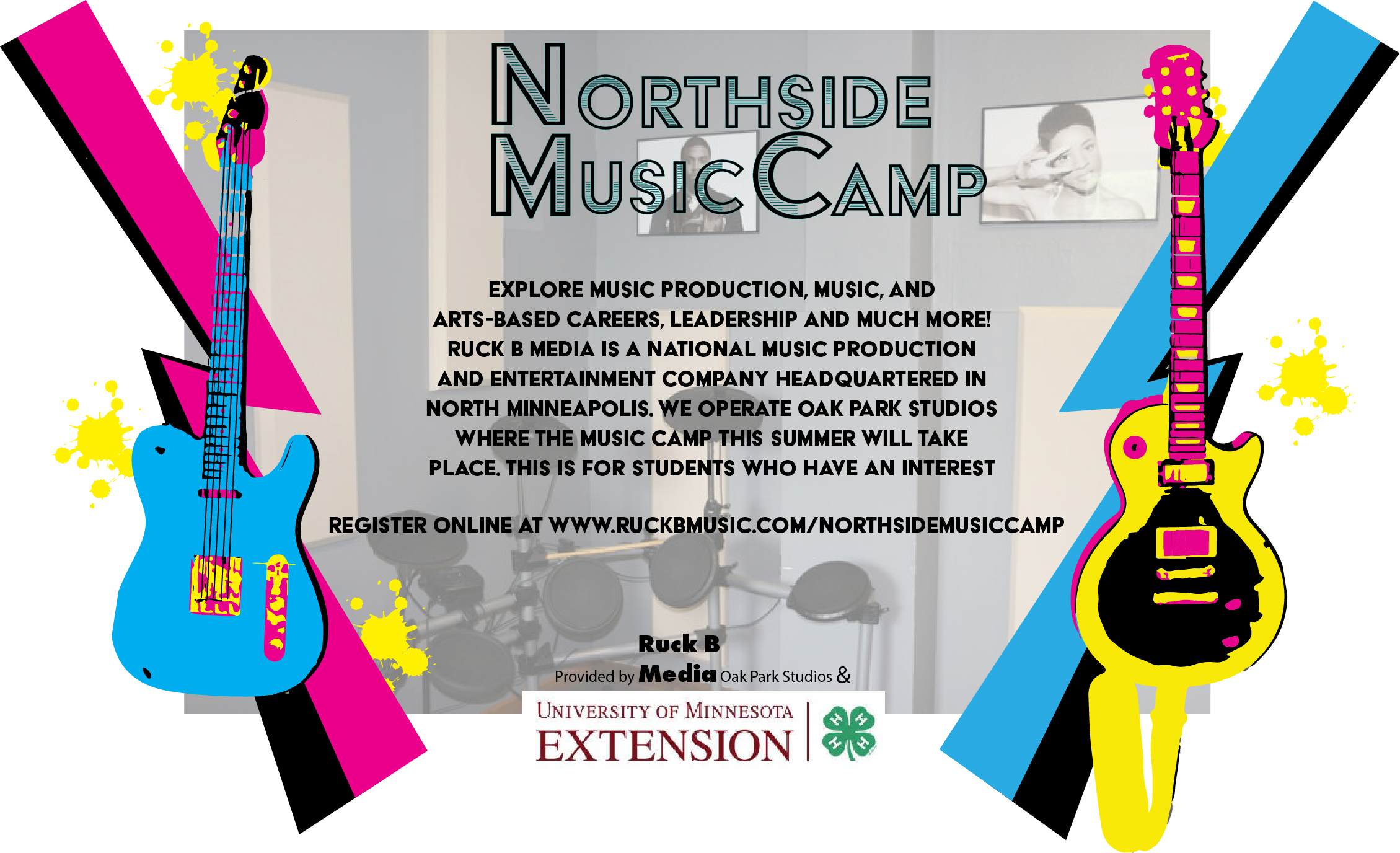 NorthSide Music Camp Online #2.jpg