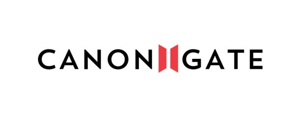 Canongate-logo-15.8.jpg
