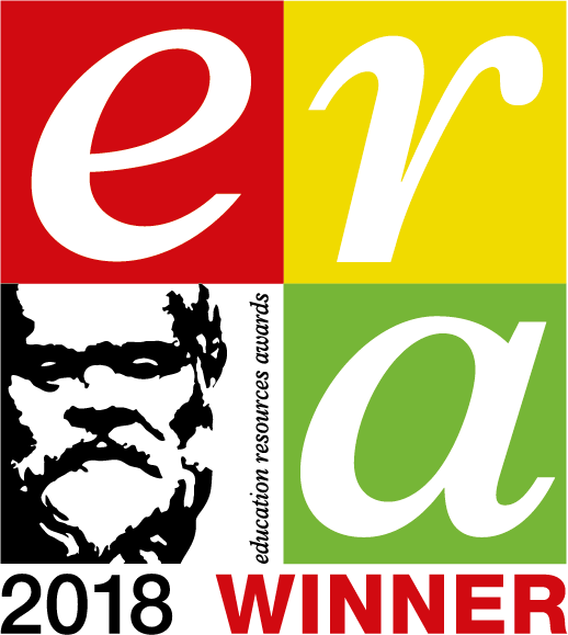 ERA2018 Winner Logo.png