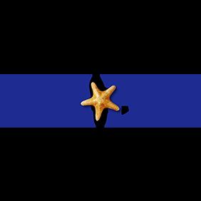sealife-logo-new.png