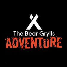 BG Adventure.png