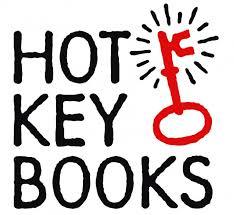 Hot Key.jpg