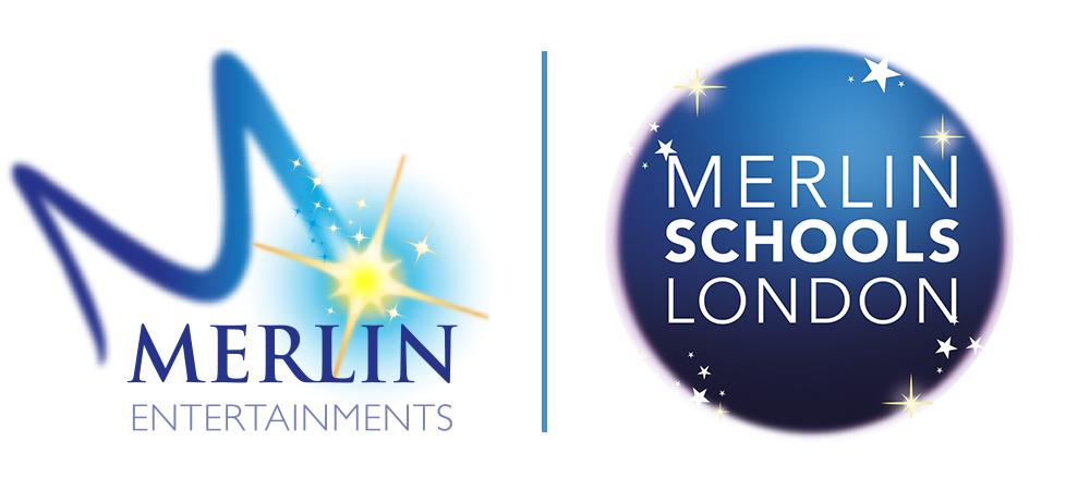 Merlin_Schools_LDN_Lockup.jpg