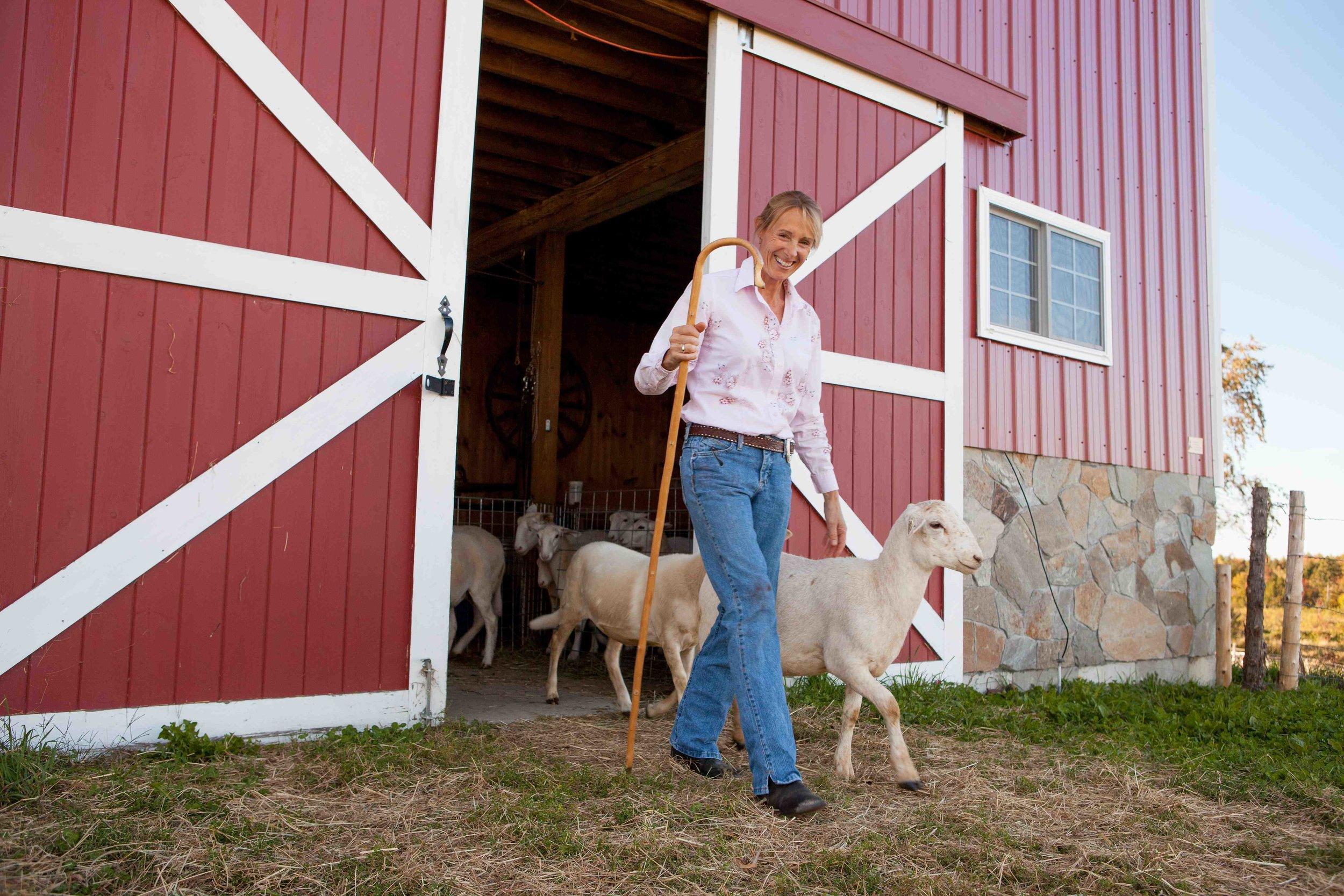 Kate leading 1.jpg