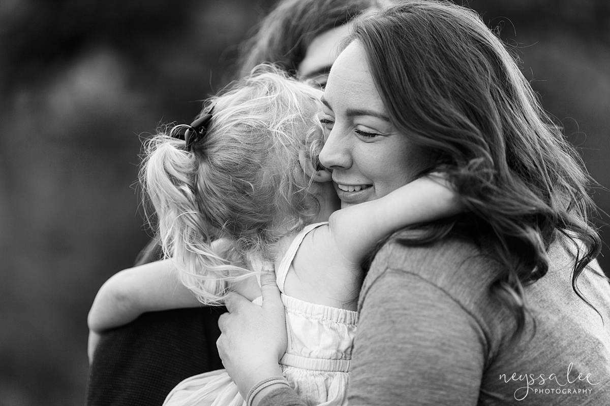 Snoqualmie-Family-Photographer-family-of-3-adoption-photos-6