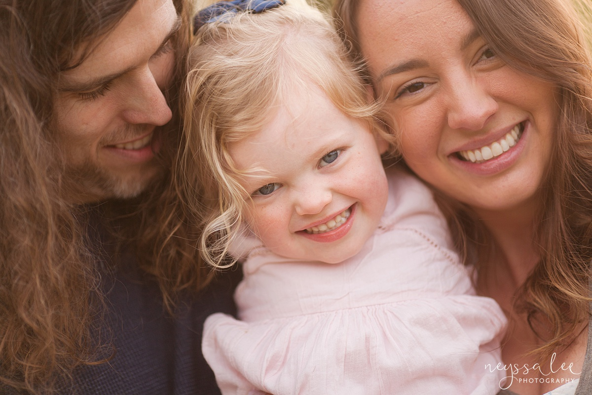 Snoqualmie-Family-Photographer-family-of-3-adoption-photos-8