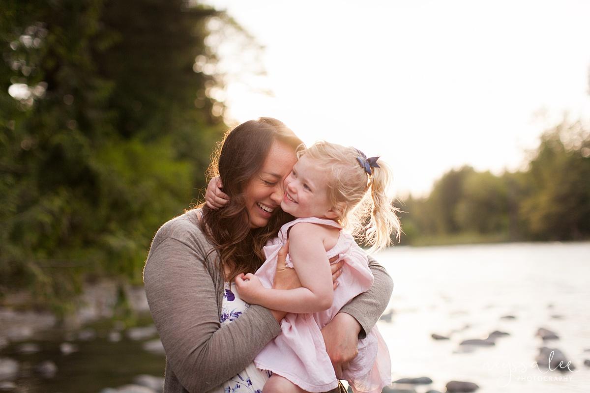 Snoqualmie-Family-Photographer-family-of-3-adoption-photos-13