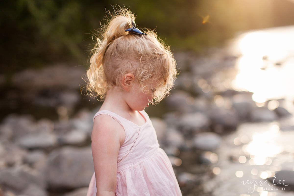 Snoqualmie-Family-Photographer-family-of-3-adoption-photos-15