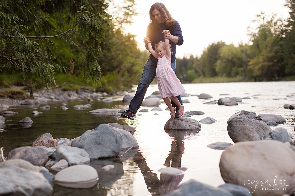 Snoqualmie-Family-Photographer-family-of-3-adoption-photos-25