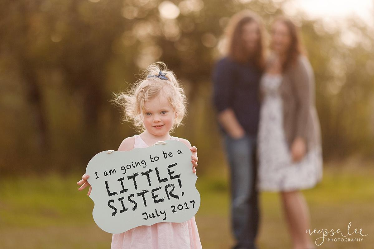 Snoqualmie-Family-Photographer-family-of-3-adoption-photos-3