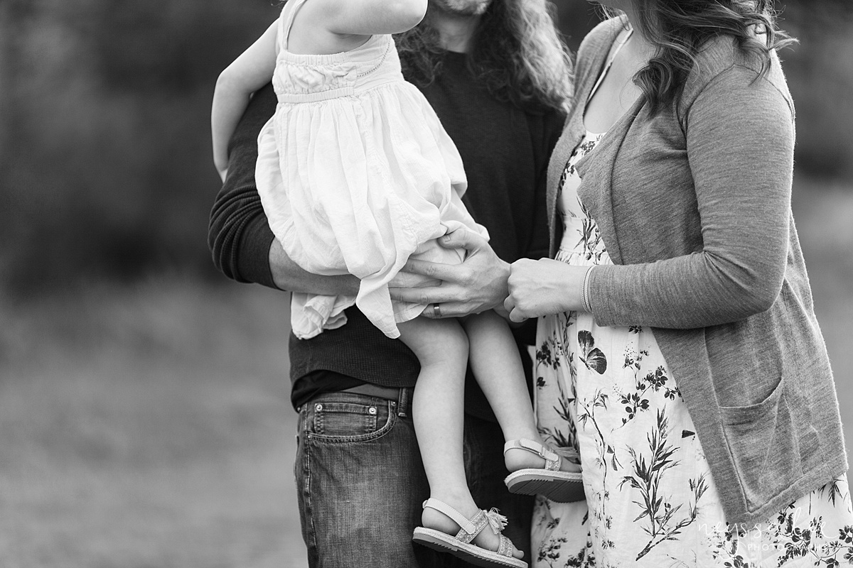Snoqualmie-Family-Photographer-family-of-3-adoption-photos-5