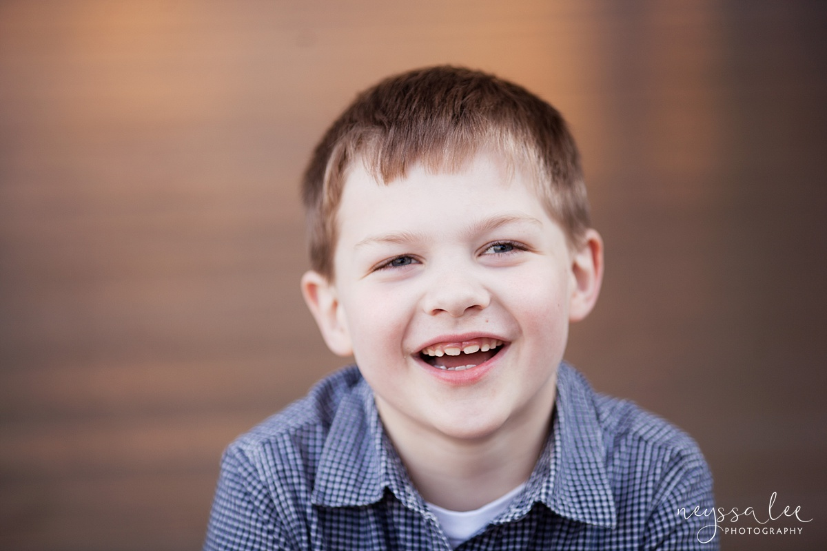 Photos for a 10 year anniversary, Snoqualmie Family Photography, Neyssa Lee Photography, Snoqualmie Train Station,  portrait of boy