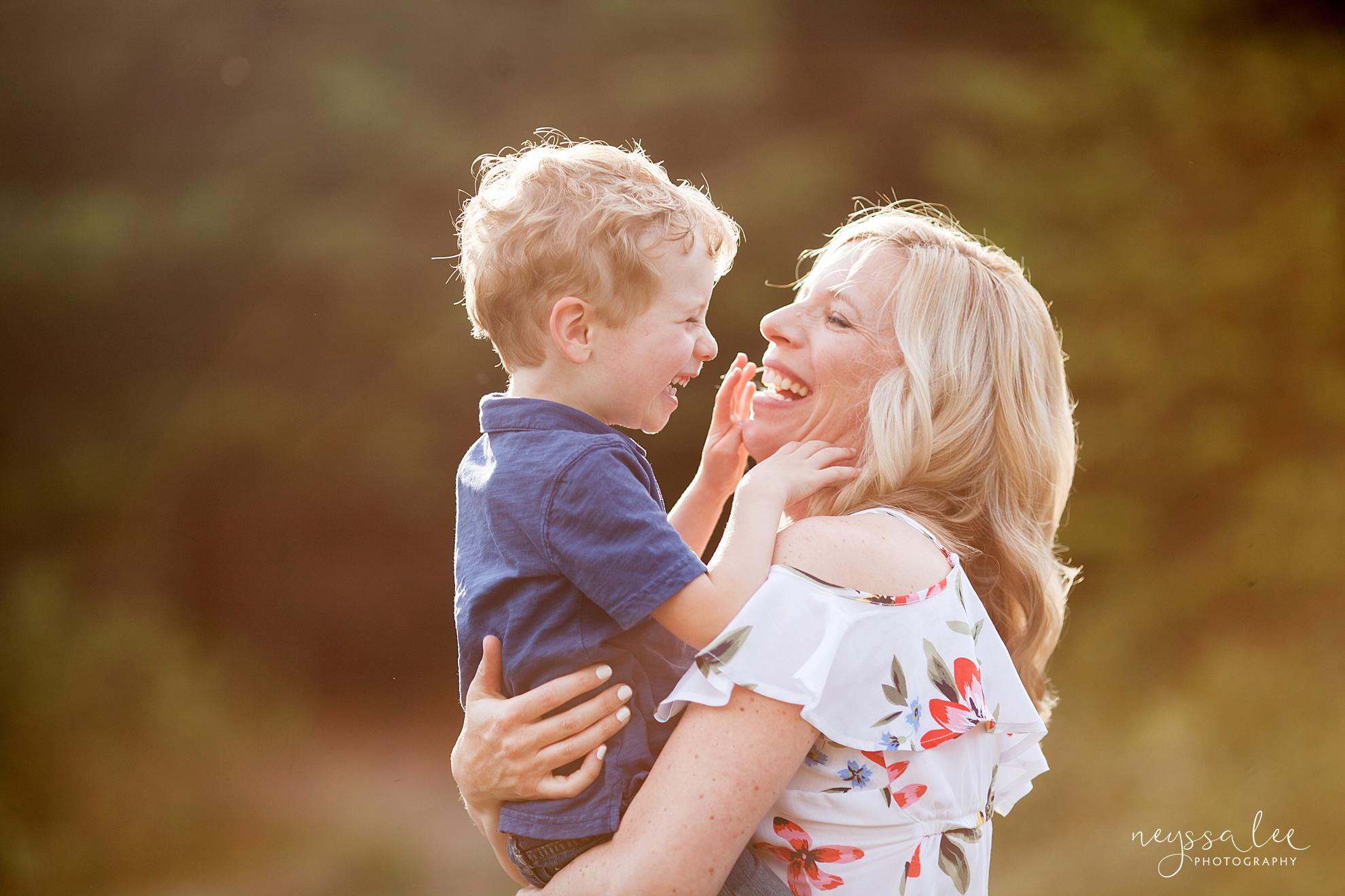 Neyssa Lee Photography, Seattle Maternity Photographer, Lifestyle photography