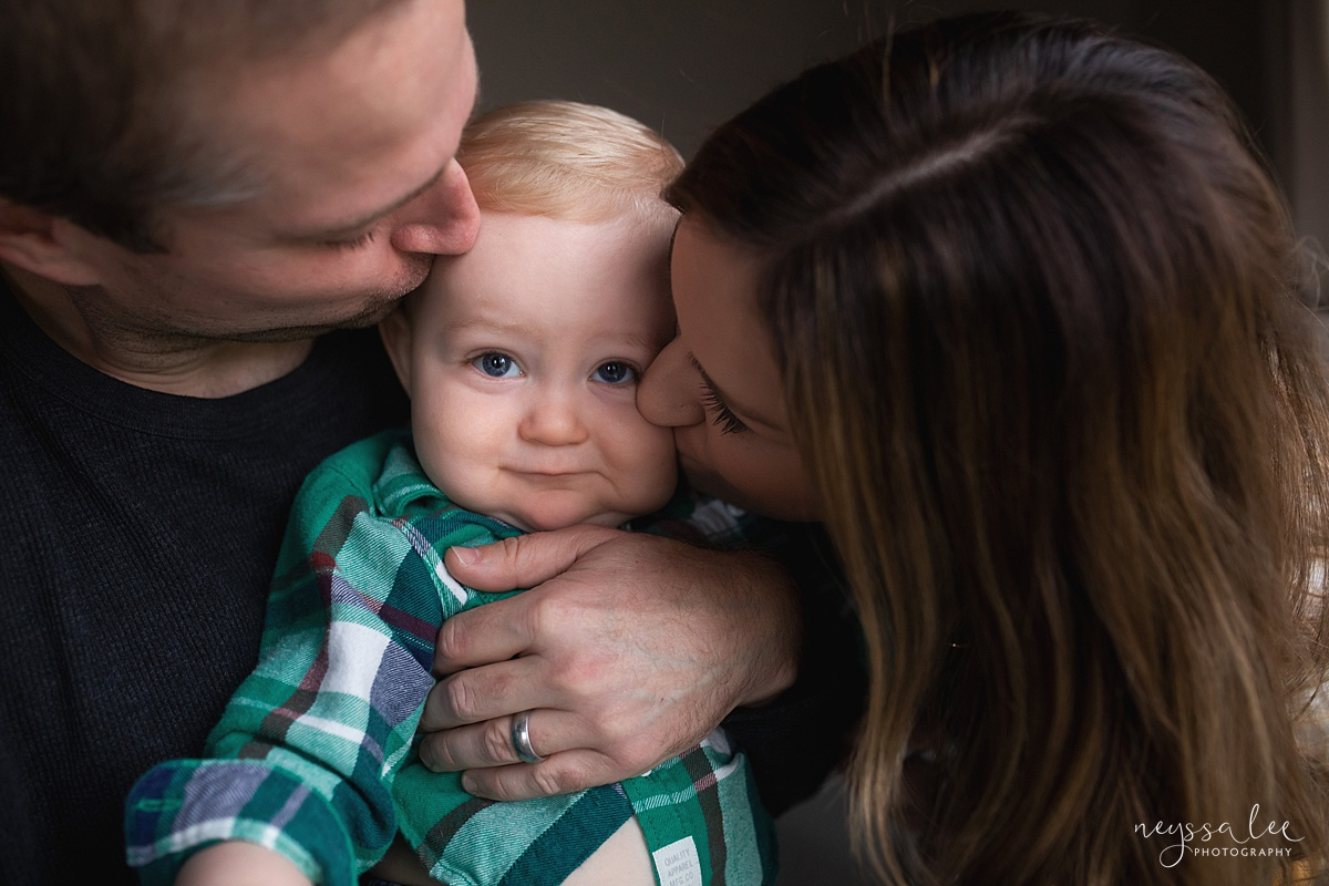 neyssalee_snoqualmiefamilyphotographer_lifestyle_family_photo_first_birthday_photo