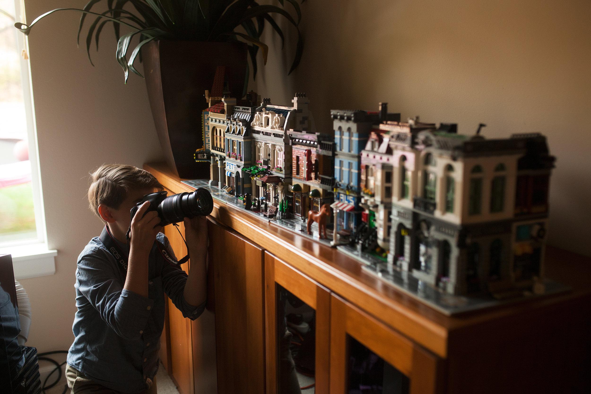 Neyssa Lee Photography_Seattle_teen_photography_workshop
