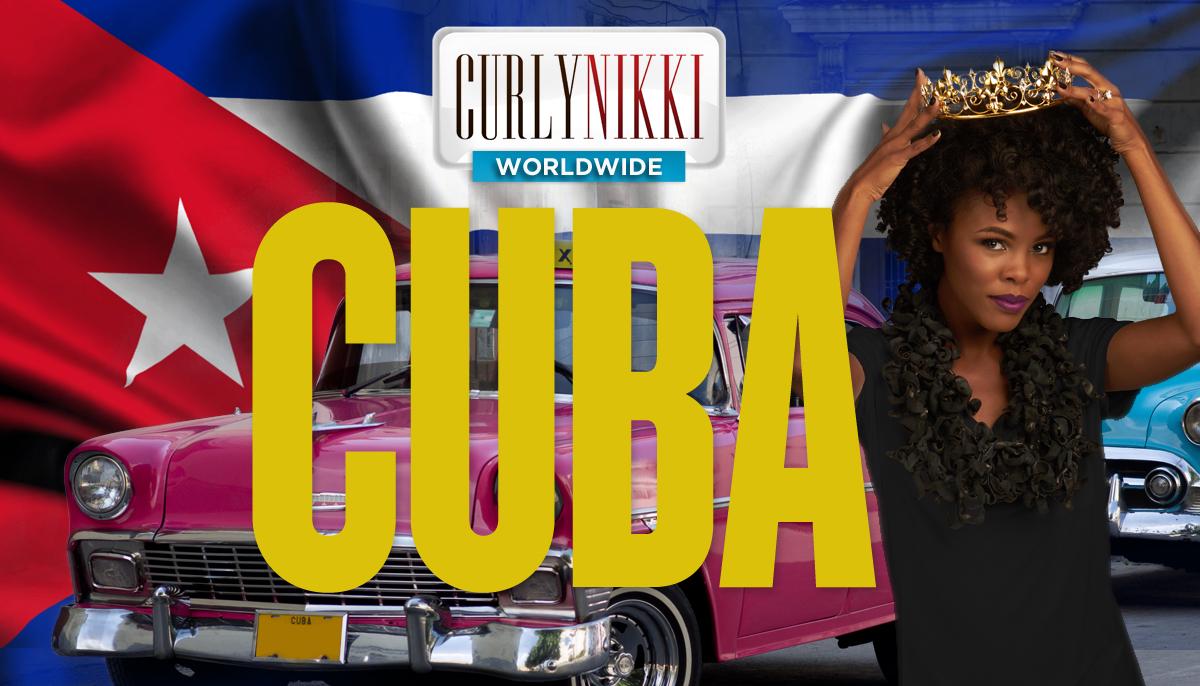 Cuba_CN_banner.jpg