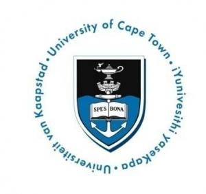 University of Cape Town   placeholder