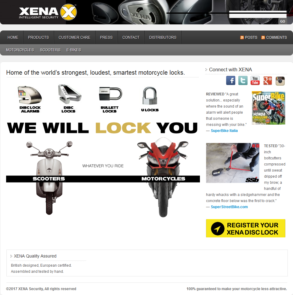 Screenshot-2018-1-4 XENA Security Disc Locks, Alarms and Accessories for Motorcycles and Scooters.png