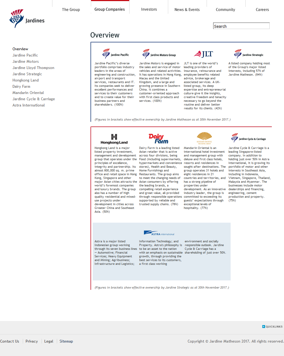 Screenshot-2018-1-4 Group Companies Overview Jardines.png