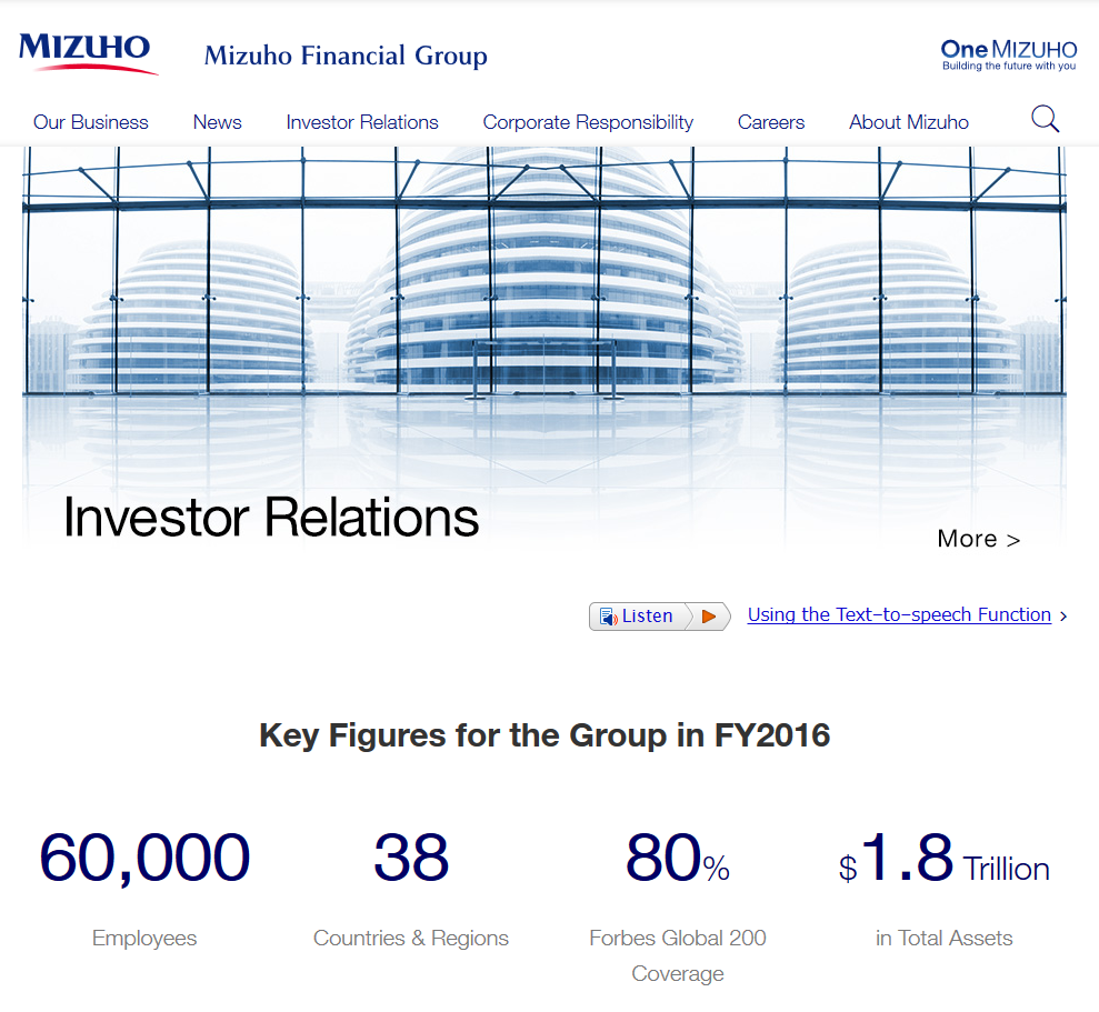 Screenshot-2018-1-4 Mizuho Financial Group.png