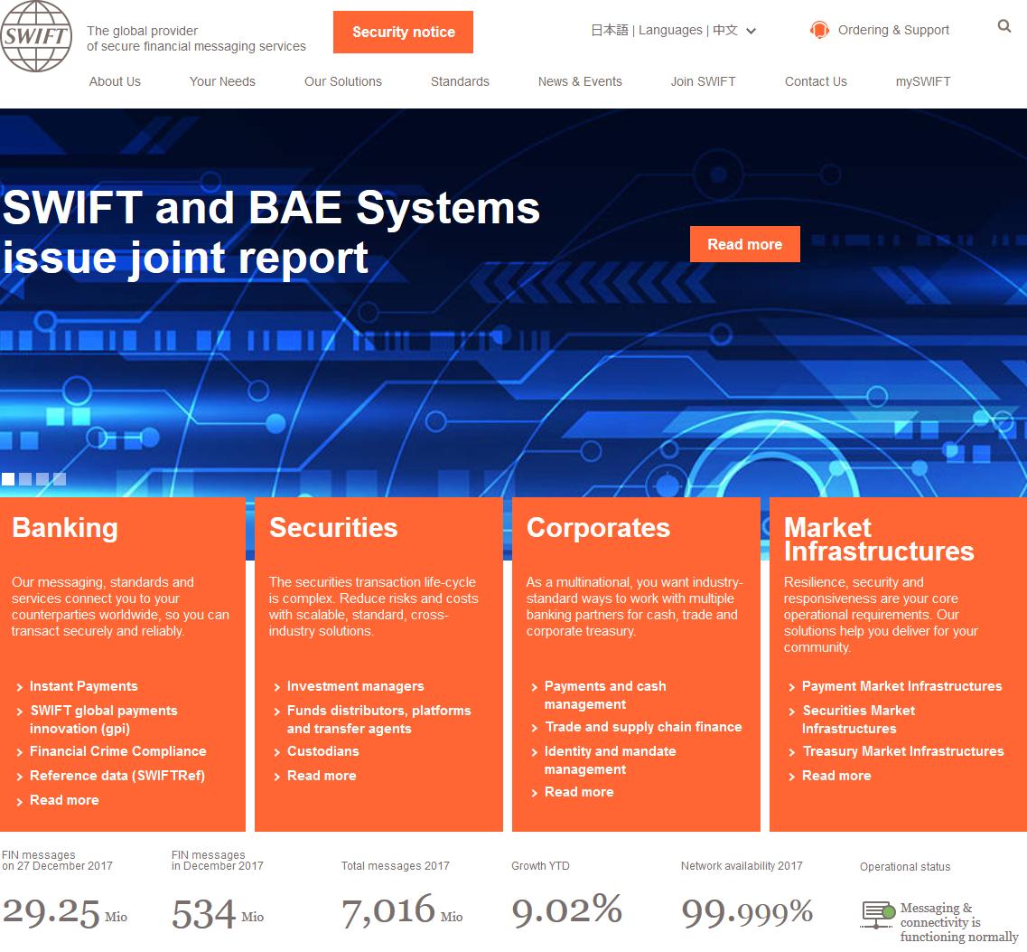 Screenshot-2018-1-4 Homepage(1).png