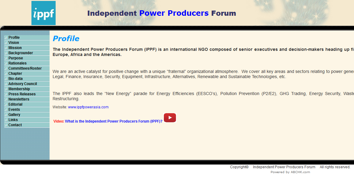 Screenshot-2018-1-4 Independent Power Producers Forum(1).png
