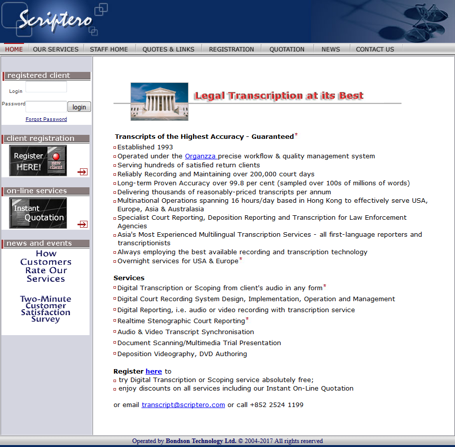 Screenshot-2018-1-4 Scriptero - Digital Transcription Solutions.png