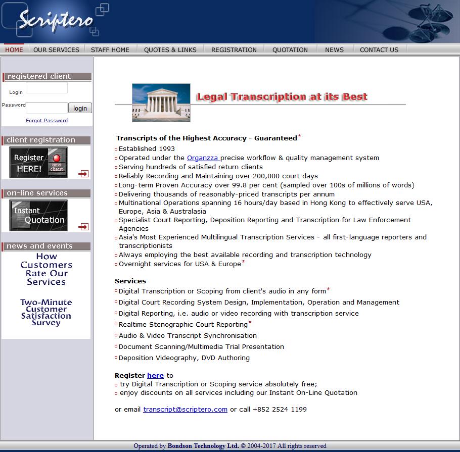 Screenshot-2018-1-4 Scriptero - Digital Transcription Solutions.png