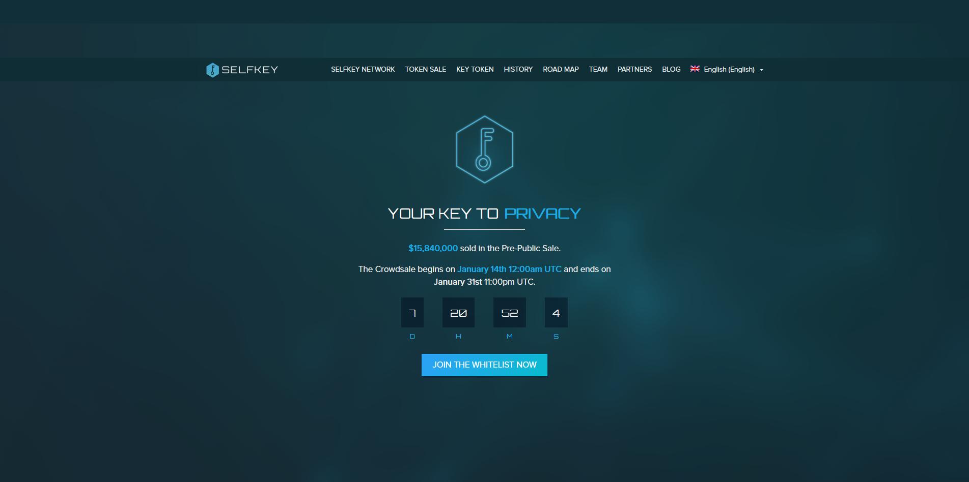 Screenshot-2018-1-7 SelfKey Self-Sovereign Identity Network.png