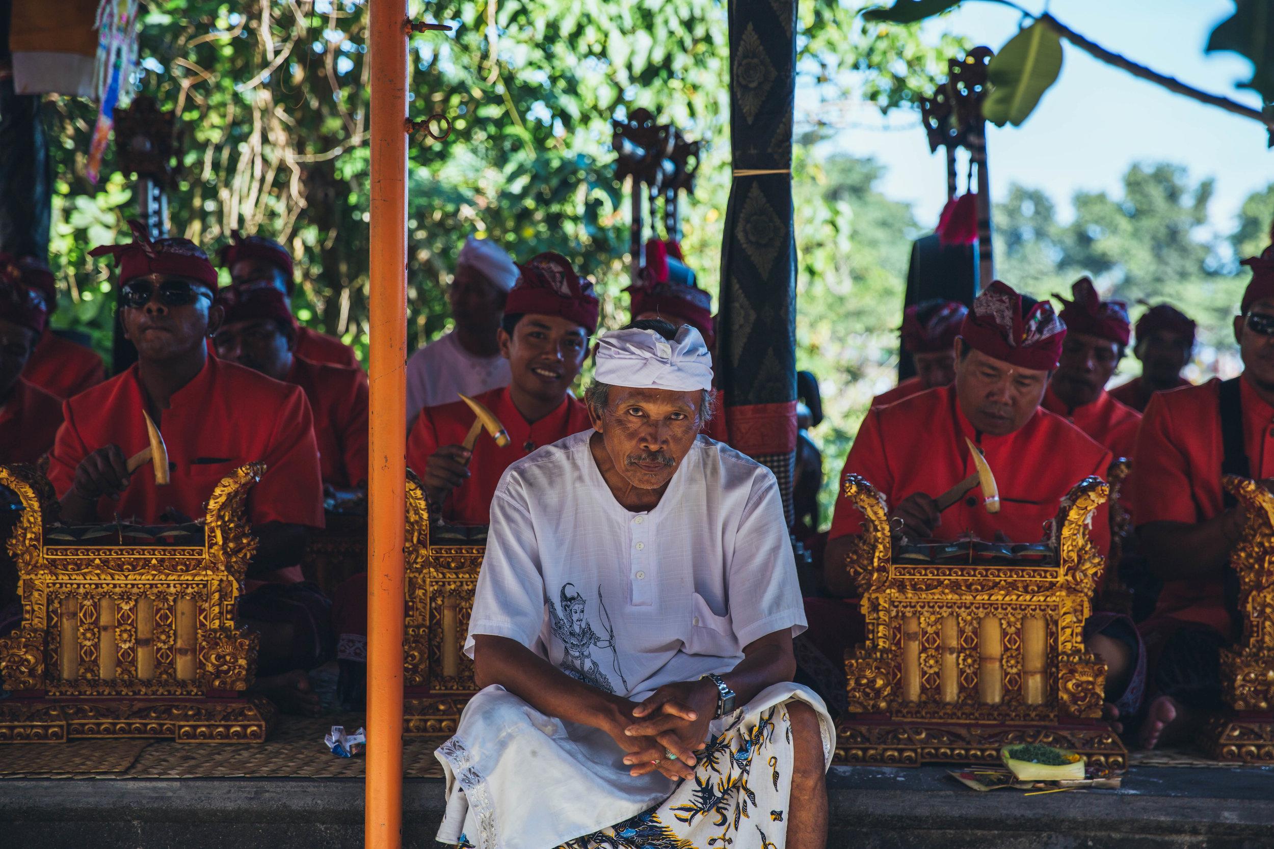 20180613-Bali-Katelyn-Wang-0134.jpg
