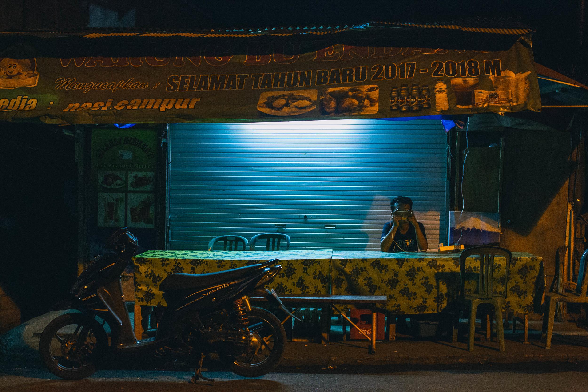 20180615-Bali-Katelyn-Wang-0962.jpg