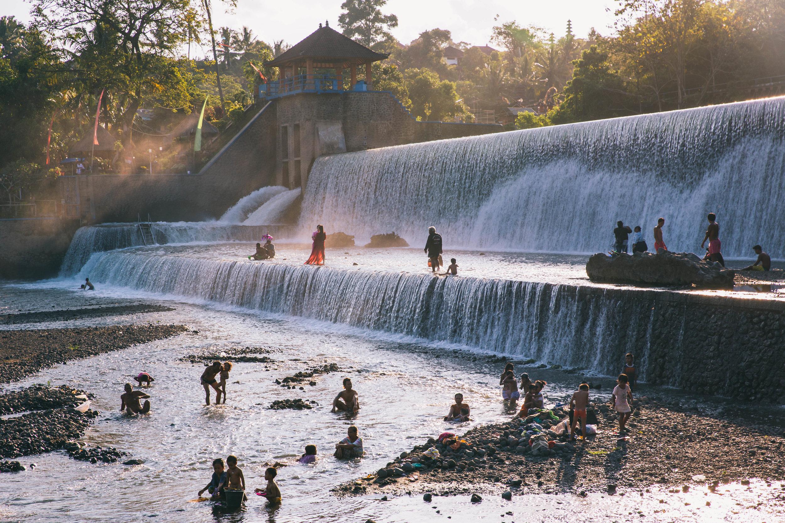 20180615-Bali-Katelyn-Wang-0402.jpg