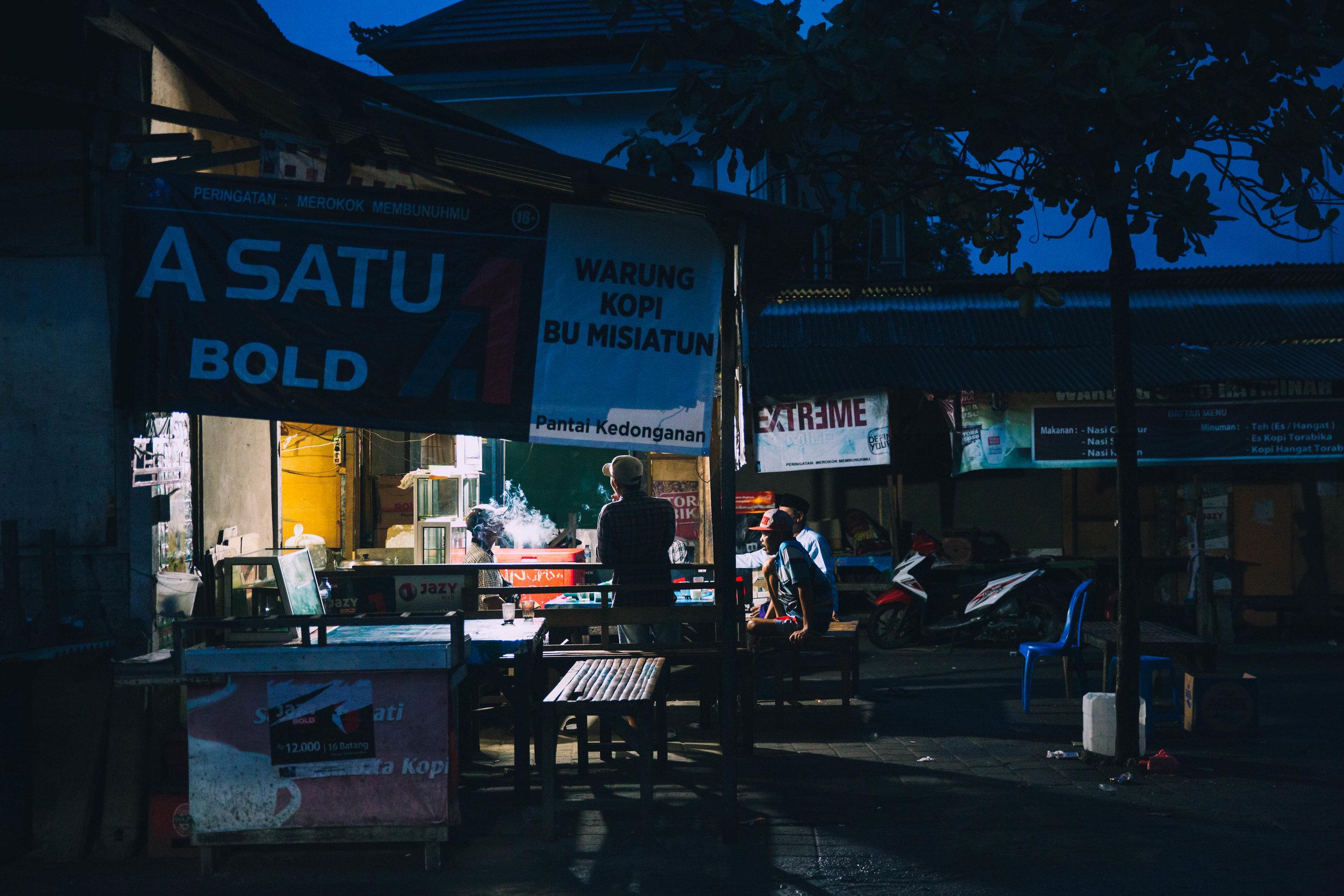20180621-Bali-Wang-01424.jpg